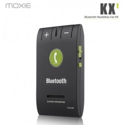kit-mains-libres-bluetooth-moxie-kx1-noir-compatib