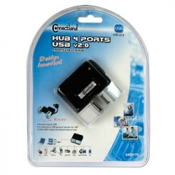 hub-usb2-4-ports-carre-connectland-3401170-hub-cnl