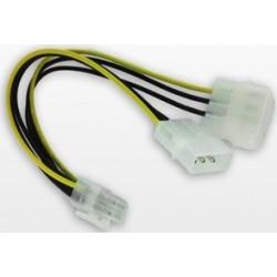 cable-alim-2-moles-vers-pci-e-6pins-ref-2020345