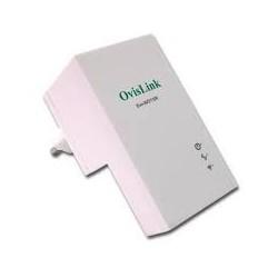 amplificateur-wifi-150-mbps-ovislink-ref-w315r
