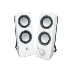 haut-parleur-multimedia-speakers-z200-snow-white-2