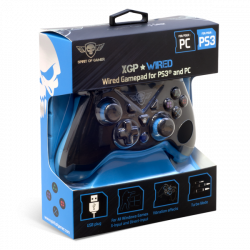 manette-filaire-spirite-of-gamer-pcps3ref-sog-wx