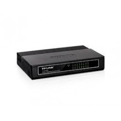 switch-16-port-10100-tp-link-tl-sf1016d-garantie