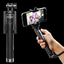 perche-selfie-campus-ref-sf-ks16-avec-bouton-de