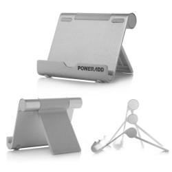 poweradd-support-de-voyage-pliable-pour-tablettes