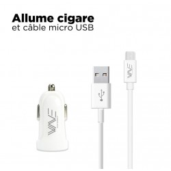 pack-cac-2amp-cable-micro-usb-wav-concept-pcawcs