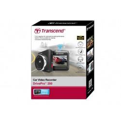 enregistreur-video-pour-vehicule-drivepro-200-t