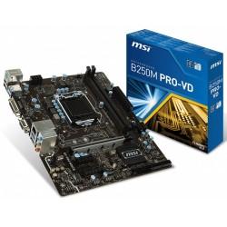 cm-msi-s-1151-b250m-pro-d