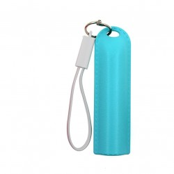 powerbank-leather-color-2600mah-bleu-ref-pobwct