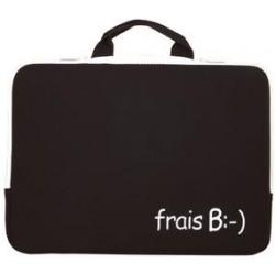 sacoche-portable-15-pouces-frais-not03uf-couleur