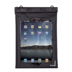 housse-waterproof-pour-tablettes-10-pouces-attenti