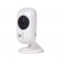 kodak-if101w-camera-de-surveillance-full-hd-pour