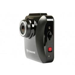 enregistreur-video-pour-vehicule-drivepro-100-tr