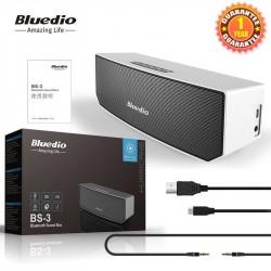 bluedio-bs-3-haut-parleur-enceinte-bluetooth-ster