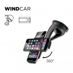 support-pare-brise-ventouse-windcar-no-24