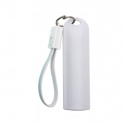 powerbank-leather-color-2600mah-blanc-ref-pobwct