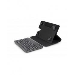 etui-folio-avec-clavier-bluetooth-pour-tablette-un