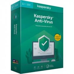 kaspersky-anti-virus-boite-2020-1pc1an-mise-a-jo