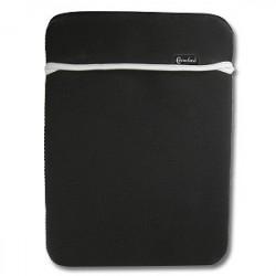 sacoche-pour-portables-102-pouces-noirgris-ref