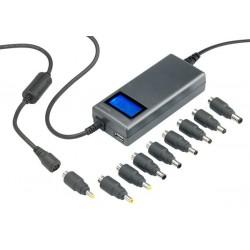 chargeur-univ-ref-psmip505nb-max-in-power-12