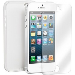 coque-iphone-5-standfield-white-film-ref-pro-if