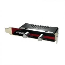 regulateur-de-vitesse-pci-dualspeed-sp391