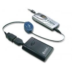 batterie-aaa-externe-usb-dx-p111-code3803007-c