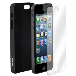 coque-film-proptection-pour-iphone-5-couleur-n