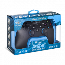 manette-filaire-spirit-of-gamer-uniquement-ps4-r