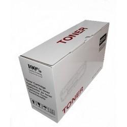 toner-compatible-tn325-m-magenta-3500-pp
