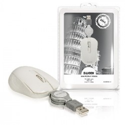 mini-souris-usb-retractable-blanc-ref-npmi1080-01