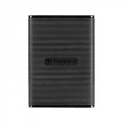 externe-ssd-960-gb-transcend-ref-ts960gesd230c-t