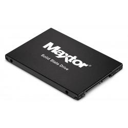 ssd-maxtor-z1-480-go-disque-dur-ssd-sata-6-gos-2