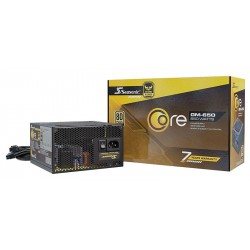 alim-atx-650w-12v-80plus-seasonic-gold-core-gm-650