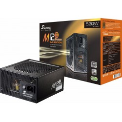 alim-atx-520w-12v-80plus-seasonic-bronze-ss-520gm2