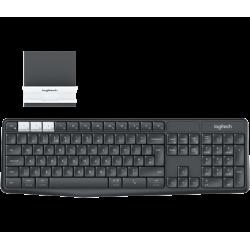 clavier-logitech-k375s-920-008169-sans-fil-mult