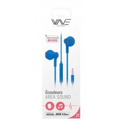 ecouteur-area-sound-jack-35-mm-bleu-ref-earwcare