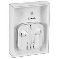 ear-pod-kit-pieton-apple-boite-jack-pour-iphone-5