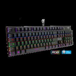 clavier-spirit-of-gamer-xpert-xk300-mecanique-ref