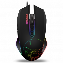 souris-spirit-of-gamer-elite-m-40-usb-7-bout