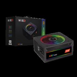 alimentation-mred-atx-850w-led-rgb-modulaire-80-