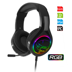 casque-spirit-of-gamer-pro-h8-rgb-pour-pcps4xbo