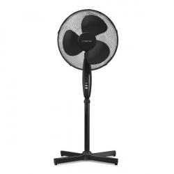 ventilateur-sur-pied-noir-40-cm-3-vitesses125mh