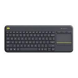 clavier-logitech-k400-plus-noir-wireless-touch-ke