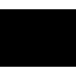 externe-ssd-480-gb-transcend-ref-ts480gesd230c-t