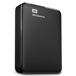 25-ext-2-to-wd-elements-noir-usb-30-ref-