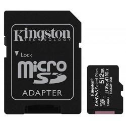 micro-sd-card-512go-sdcs2512gb-canvas-kingston-in