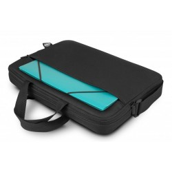sacoche-uf-portables-156-noir-souple-urban-factor