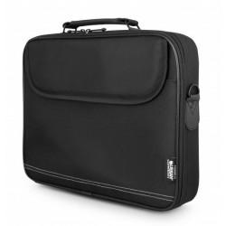 sacoche-uf-portables-141-noir-rigide-urban-facto