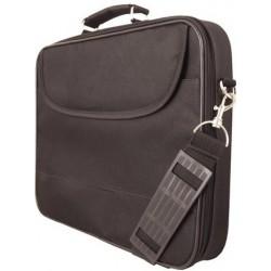 sacoche-uf-portables-156-noir-rigide-urban-facto